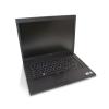 Dell Dell Latitude E5500