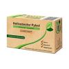 Vitamin Station Gyorsteszt Helicobacter Pylori  - 1db