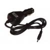 Asus Zenbook UX21 UX31 Autós töltő / Szivargyujtó Adapter