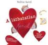 Patrice Karst A láthatatlan fonal gyermek- és ifjúsági könyv