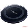 Samsung gyári Samsung wireless töltő korong,Fekete