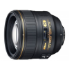 Nikon AF-S NIKKOR 85mm 1:1.4G (rendelésre)