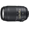 Nikon AF-S 55-300mm f/4,5-5,6G AF-S VR DX ED