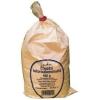 Csuta étkezési kukoricakeményitő  - 500g