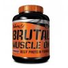 BioTech Brutal Muscle ON sztracsatella 2270 g