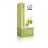 LSP Oliva Beauty Sejtmegújító arckrém 100 ml