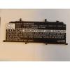 HP Split X2 13-M000 2850mAh laptop akkumulátor