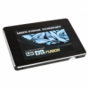 Mach Xtreme Technology DS Fusion Ultra, 2,5 hüvelykes SATA 6G - 480 GB