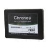 Mushkin Chronos 2,5 SSD 240 GB MKNSSDCR240GB-7