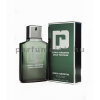 Paco Rabanne Pour Homme After Shave 100 ml férfi