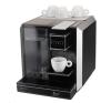 Mitaca i5 kávéfőző