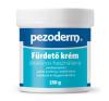 Pezoderm ® Fürdető krém bőrápoló szer