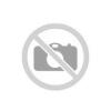 Polaroid Cube WP Case w  Suction Mount vízálló tok tapadókorongos rögzítővel, Cube kamerához