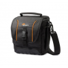 Lowepro Adventura SH 140 II fekete