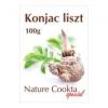 Naturganik Konjac liszt 100 g