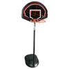 Lifetime kosárlabda palánk 81 cm állítható School