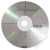 Intenso ÍRHATÓ CD INTENSO CD-R80 (52X) PAPÍRTOKBAN (HOL)
