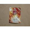 Topps 2014 Topps Fire Rookie Autographs #158 Silas Redd
