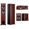 Polk Audio TSX 330T 5.0