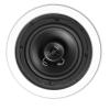 Tru Audio LC-6