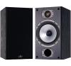 Monitor Audio Monitor Audio MR2 hangszóró