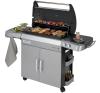 Campingaz 3 Series RBS® L grillsütő grillsütő