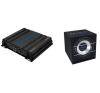 Crunch GPX-500.2 + CRUNCH CRB-350 autós dvd lejátszó