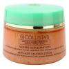 Collistar Speciale Corpo Perfetto regeneráló peelinges só a bőr öregedése ellen + minden rendeléshez ajándék.