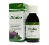 Herba D Herba-D Diabo étrend-kiegészítő 125 ml táplálékkiegészítő
