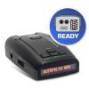 Kiyo VTX855PRO radar- és lézerdetektor