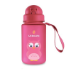 LittleLife gyerek kulacs rózsaszín