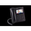 Grandstream GXV3240 VoIP Telefon