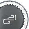 G21 Tartalék rugó az ugrálófelület rözgítésére a G21 trambulinhoz