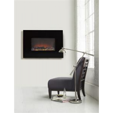 G21 Fire Classic elektromos kandalló kályha, kandalló