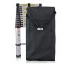 G21 GA-TZ13 táska a teleszkópos létrához létra és állvány
