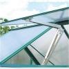 G21 Automatikus tetőablak nyitó