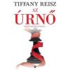 Athenaeum 2000 Kiadó Tiffany Reisz: Az úrnő - Eredendő bűnösök IV.