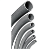 PVC flexi. nyomócső D20 (Ft/fm)