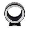 Metabones Adapter Contax Yashica to Sony E-Mount