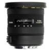 Sigma EX 10-20mm f/3,5 DC HSM (sony)