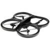 Parrot AR.Drone 2.0 Power Edition turquoise
