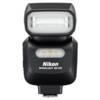 Nikon Nikon SB500