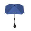 Lorelli UV szűrős napernyő babakocsira - Light Blue 2015