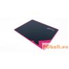 Xtrfy Medium Pink egérpad 320x270x3mm