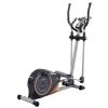 Spartan Ergo Crosstrainer 2500 elliptikus tréner