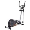 Spartan Crosstrainer 2100 elliptikus tréner