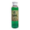 Tulasi tusfürdő, 250 ml - teafa