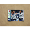 Panini 2014-15 Panini Adrenalyn XL UEFA Champions League Update Edition Round 16 #UE015 Fc Schalke 04