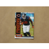Panini 2013 Rookies and Stars #18 Brandon Marshall