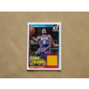 Panini 2014-15 Donruss Game Threads #36 Nick Young